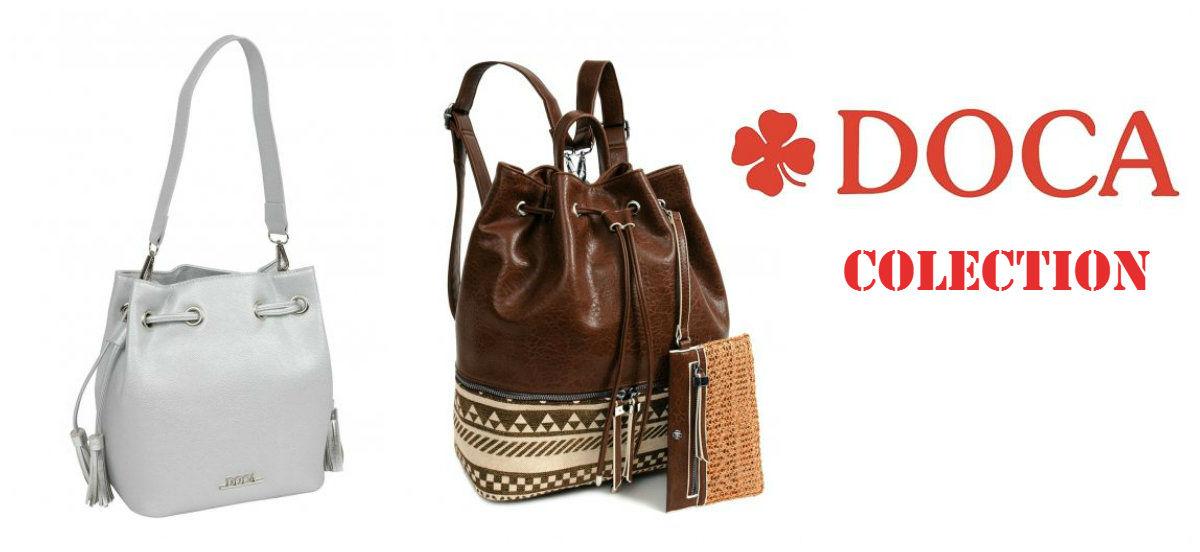 ddf16e44c5 Máte v šatníku tento módny trend  Vrecové kabelky vám určite nesmú ...